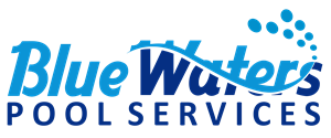 blue-water-pool-service-logo.png