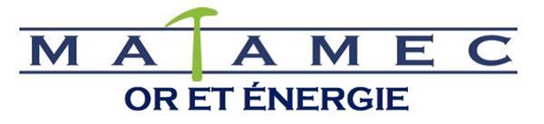 Matamec logo with subtitle FR 2018.png