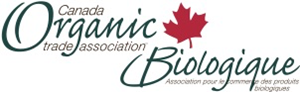 bilingual logo.png