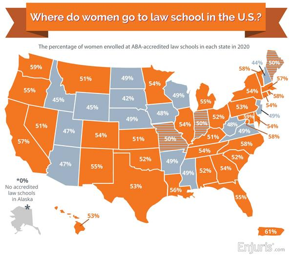 law-school-map-gender-ratio-2020