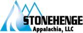 Stonehenge Appalachia, LLC logo.jpg