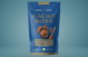 Cacao_Bliss_Reviews