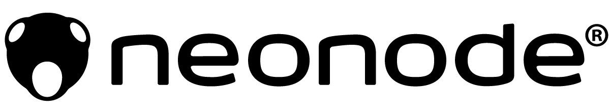 Neonode Signs Distribution Agreement for AirBar Devices With Ingram Micro U.S.A