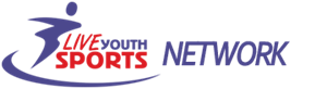 logo-live-youth-sports-network.png