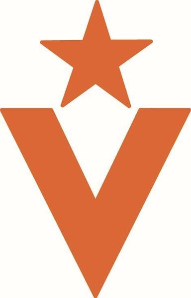 Veritex Logo.jpg