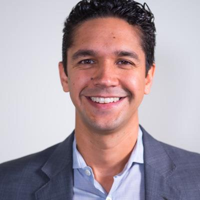 Jason Bhan, MD, Prognos Cofounder and Chief Medical Officer
