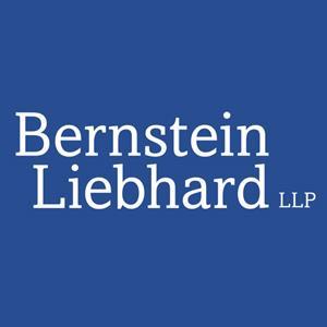 PYX CLASS ACTION ALERT: Bernstein Liebhard LLP Reminds