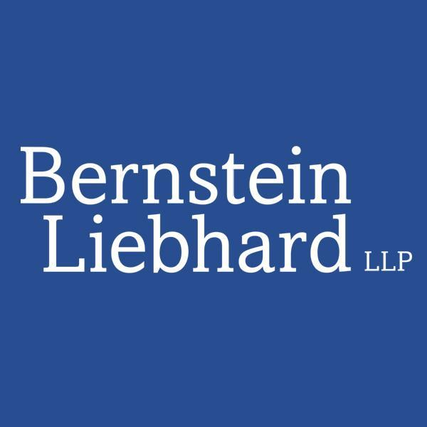 BL-new-logo.jpg
