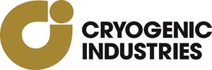 Nikkiso acquires Cryogenic Industries