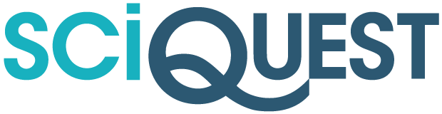 SciQuest to Announce Fourth Quarter and Full Year Results on February 4