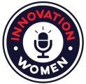 InnovationWomenLogo.jpg