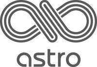 ASTRO Logo.jpg