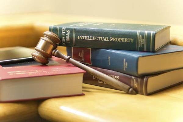 Intellectual Property. NSU's Shepard Broad College of Law