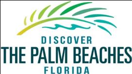 palm beach county spring break 2020