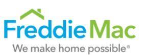 Freddie Mac logo.jpg