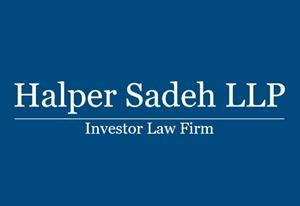 Firm Logo-with Investor Law Firm.jpg