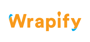 Wrapify logo.png
