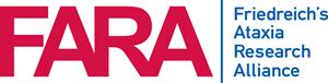 FARA_logo_PMS200.png