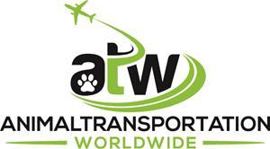 AnimalTransportationWorldwide.jpg