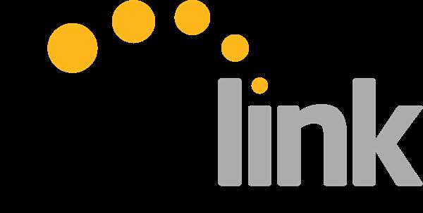 Peplink logo.png