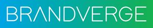 BrandVerge Secondary Logo Color.png