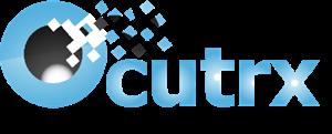 Ocutrx Technologies New Logo .png