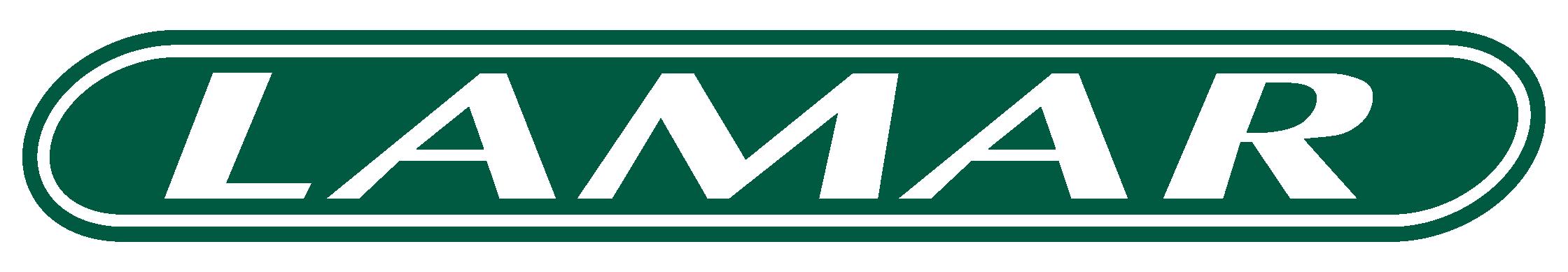 Lamar_Logo (2).png