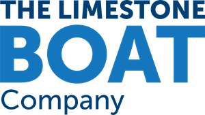 LIM-0521-045-The Limestone Boat Co brand-CHOSEN.png