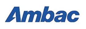 ambac logo.jpg