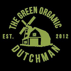 TGOD Logo.png