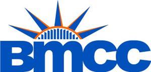 0_int_BMCC-Logo-web.jpg