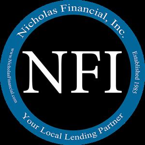 NFI_Circle Logo_300dpi_650px.png
