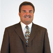 Ron Unruh