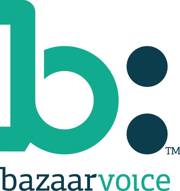 Bazaarvoice, Inc. to Host Investor Day on October 13, 2016 in New York