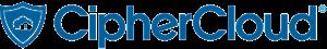 CipherCloud logo.png