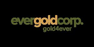 evergold_logo.png