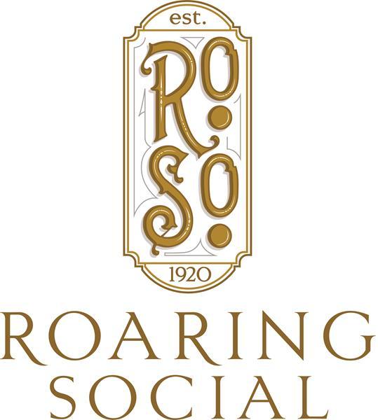 RoSo_1920
