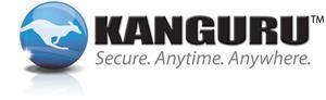 New2014_Kanguru_Logo_3D_Black_H_raster.jpg