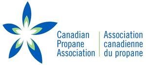 canadian.propane.association.jpg