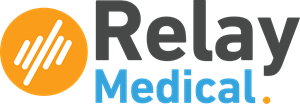 RelayMedical.png
