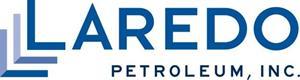 Laredo Logo.jpg