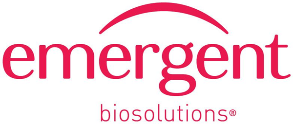 emergent logo.jpg