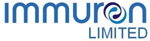IMC Logo.jpg