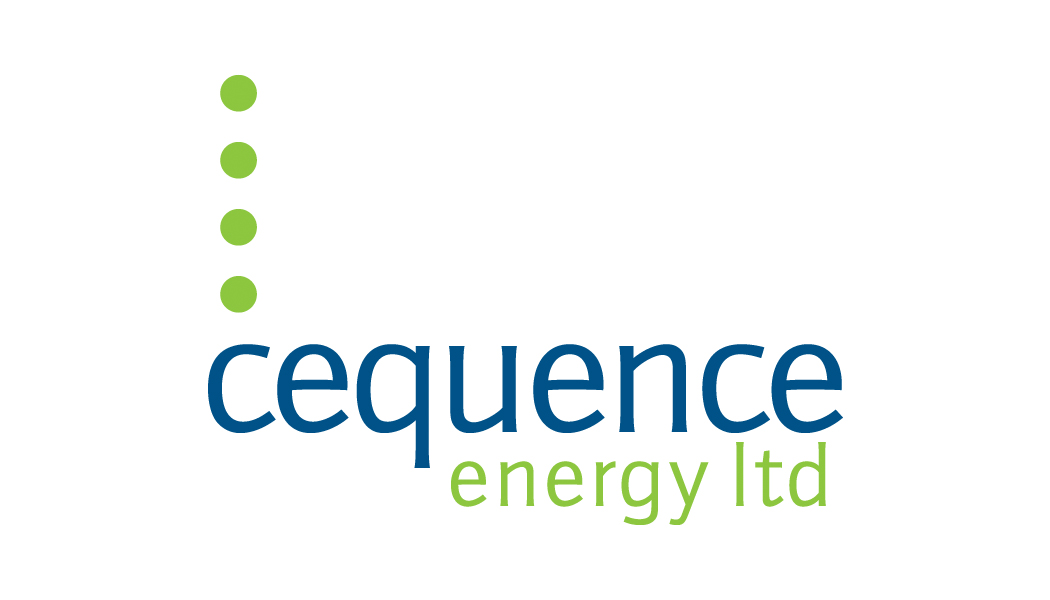 Cequence Energy Announces Confirmation of Its Credit Facility Borrowing Base, the Purchase of Its $60 Million Term Loan and Provides Operational Update