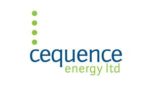 Cequence_logo Sept 09.jpg