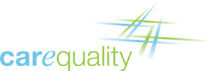 Carequality Logo .png