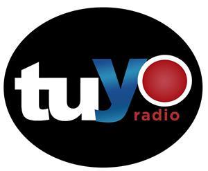 Tuyo Radio Se Lanza En La Radio Dash Con Rocio La Peligrosa Sandoval