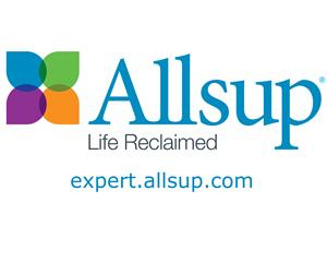 Colon Cancer Alliance And Allsup Help Former Workers Avoid Disability Backlog