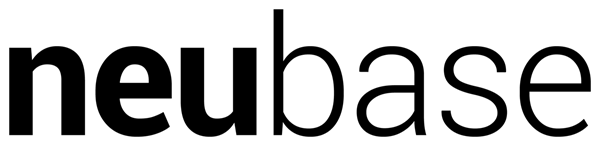 Neubase_Logo_RGB_Black.png