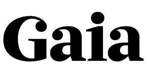 2017_FinalGaialogo_medium_black.jpg